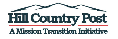 Real County Post