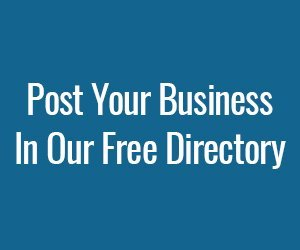 Advertisement to submit your business