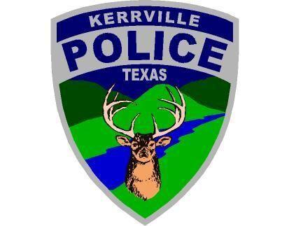 Kerrville Arrests made in homicide of 2-year-old