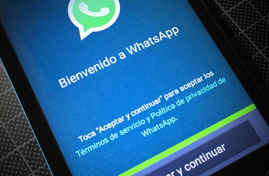 WhatsApp-Based Misinformation Campaigns Target Spanish-Speaking Voters